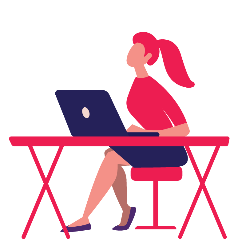 woman-sitting-at-desk-1