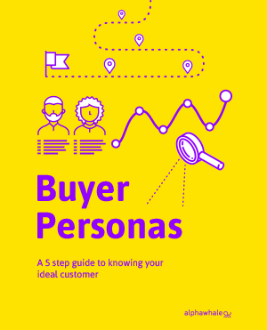 LANDING-PAGE-persona-cover