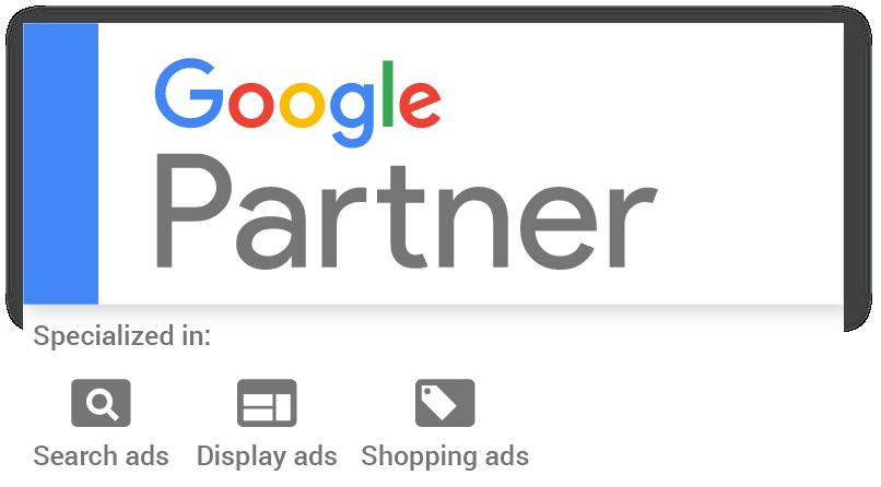 google-partner-RGB-search-disp-shop